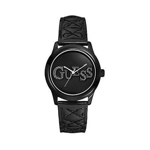 Orologio Quarzo Donna Guess quilty